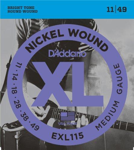 DAddario-EXL115-Corde-chitarra-elettrica-11-49-0