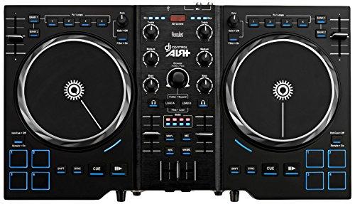 HERCULES-DJ-CONTROL-AIR-PLUS-controller-usbmidi-0