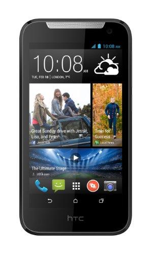 HTC-Desire-310-Smartphone-White-Italia-0
