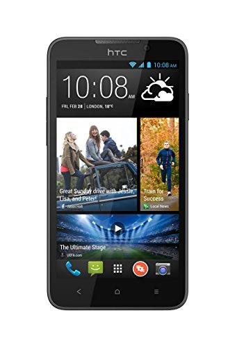 HTC-Desire-516-Smartphone-Dual-SIM-Grigio-Scuro-Italia-0