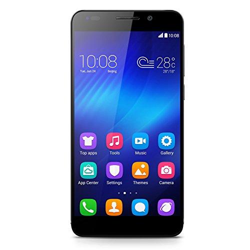 Honor-6-Smartphone-5-pollici-Touchscreen-Octa-Core-3GB-RAM-16GB-ROM-fotocamera-principale-da-13MP-fotocamera-frontale-da-5MP-LTE-CAT6-Android-44-EmotionUI-23-Nero-0