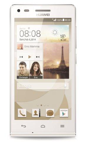 Huawei-Ascend-G6-Smartphone-4-GB-Bianco-0