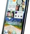 Huawei-Ascend-G610-Smartphone-Dual-SIM-4-GB-Nero-0-0