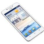 Huawei-Ascend-G630-Smartphone-4-GB-Bianco-0-1
