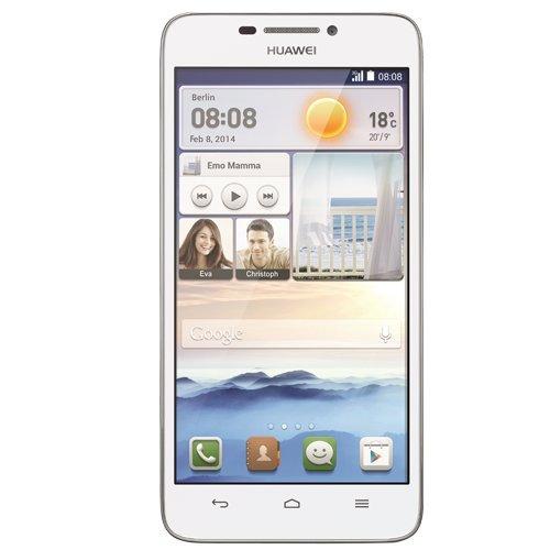 Huawei-Ascend-G630-Smartphone-4-GB-Bianco-0
