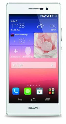 Huawei-Ascend-P7-Smartphone-16-GB-Bianco-0