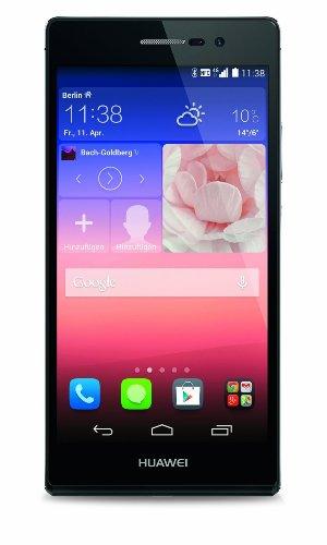 Huawei-Ascend-P7-Smartphone-16-GB-Nero-0