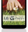LG-G-Pad-83-0-1