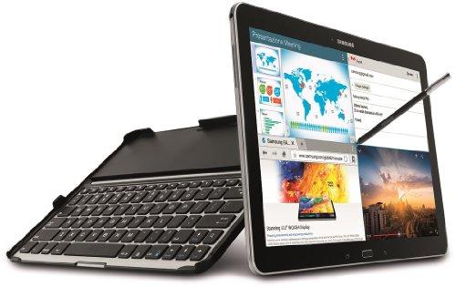 Samsung-Galaxy-Note-Pro-3098-cm-122-Pollici-Tablet-23-GHz-Quad-Core-LTE-32GB-Memoria-interna-8-Megapixel-Camera-S-Pen-nero-Italia-0