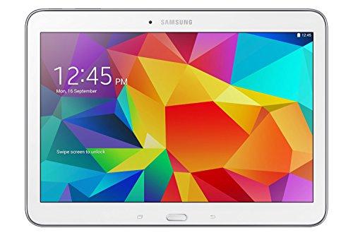 Samsung-Galaxy-TAB-4-257-cm-101-Pollici-Tablet-Processore-Quad-Core-12-GHz-15GB-RAM-Memoria-interna-16GB-espandibile-tramite-MicroSD-Fotocamera-30Mpx-13Mpx-frontale-4G-LTE-Wi-Fi-Android-44-Kit-Kat-Bia-0