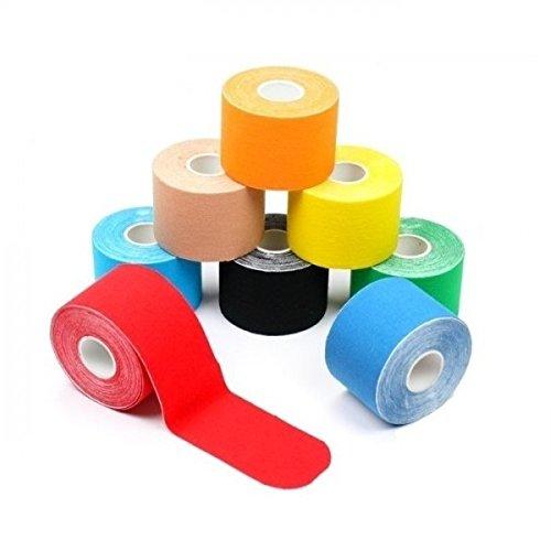 6-rotoli-di-nastro-kinesiologico-5-m-x-50-in-11-colori-0