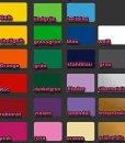 75ibisco-fiore-Hibiscus-hibisco-floresSticker-auto-adesivo-finestre-sticker-portabagno-cucinamotociclettaTiling-Tuning-StickerAdesivo-MuraleAuto-0-0