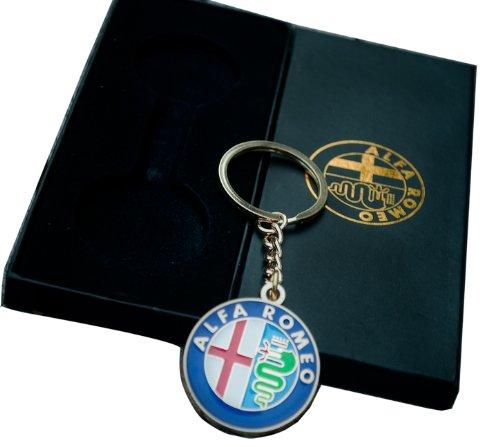 Autocuffs-Portachiavi-Alfa-Romeo-in-confezione-originale-0