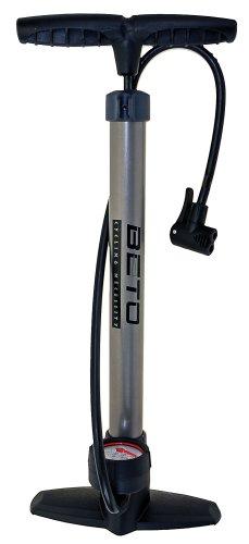 BETO-470253-Pompa-da-alta-pressione-verticale-colore-ArgentoNero-0