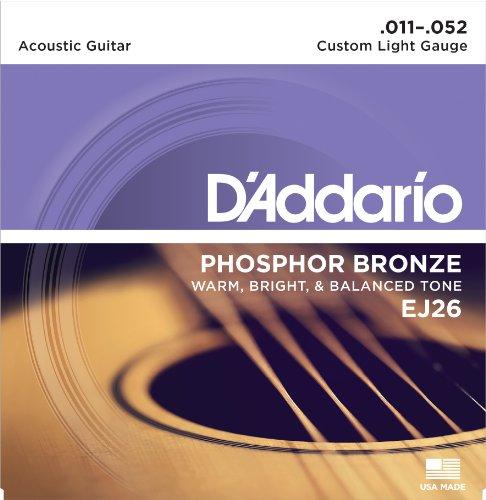 DAddario-EJ26-Set-Corde-Acustica-EJ-Phosphor-BRZ-RND-WND-0