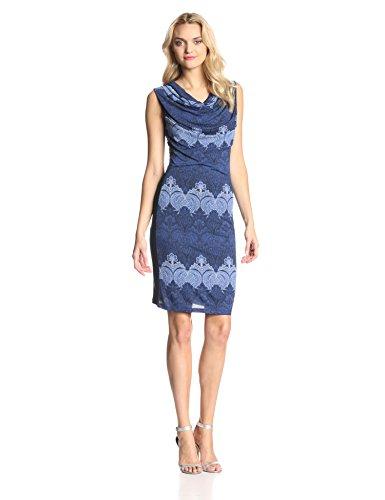 Desigual-Vestito-Trinidad-senza-maniche-donna-0