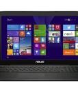 Asus-X554LA-XO1236D-Notebook-Display-156-Pollici-Processore-Intel-Core-i3-5005U-RAM-4-GB-Hard-Disk-500-GB-NeroAntracite-0