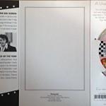 1958-Birthday-Gift-Idea-1958-History-DVD-Film-and-1958-Birthday-Card-DVD-0-0