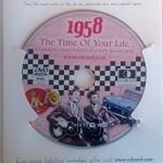 1958-Birthday-Gift-Idea-1958-History-DVD-Film-and-1958-Birthday-Card-DVD-0-1