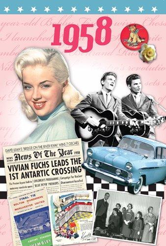 1958-Birthday-Gift-Idea-1958-History-DVD-Film-and-1958-Birthday-Card-DVD-0