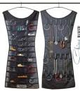 Abito-portagioie-hanging-jewelry-organizer-36-tasche-18-Chiusure-in-velcro-0-0