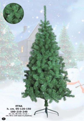 Albero-di-Natale-ecologico-ETNA-cm-120-con-base-in-plastica-0