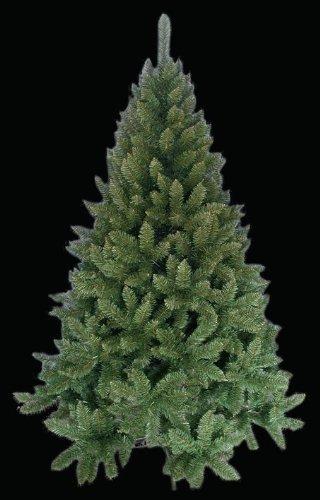 Albero-di-natale-standard-verde-cm-150-maurer-0
