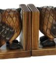 All-My-Gift-Ideas-Fermalibri-con-gufi-regalo-in-legno-tradizionale-inciso-a-mano-2-pezzi-ideale-come-regalo-di-Natale-oggetto-tradizionale-in-legno-di-alta-qualit-per-bambini-adulti-e-animali-0-0