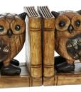 All-My-Gift-Ideas-Fermalibri-con-gufi-regalo-in-legno-tradizionale-inciso-a-mano-2-pezzi-ideale-come-regalo-di-Natale-oggetto-tradizionale-in-legno-di-alta-qualit-per-bambini-adulti-e-animali-0-1