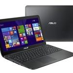 Asus-X554LA-XO1236-Notebook-Display-156-Pollici-Processore-Intel-Core-i3-5005U-RAM-4-GB-Hard-Disk-500-GB-NeroAntracite-0-1