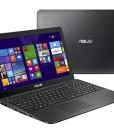 Asus-X554LA-XO893H-Notebook-Display-156-Pollici-con-Risoluzione-1366×768-LED-Processore-Intel-Corei5-5200U-RAM-4-GB-Hard-Disk-500-GB-tastiera-italiana-NeroAntracite-0-1