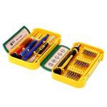 BEST-8925-24-pcs-Set-di-Cacciaviti-Portatili-di-Precisione-Set-di-Strumento-di-Riparazione-per-Cellulare-Laptop-Crowbar-0-0