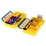 BEST-8925-24-pcs-Set-di-Cacciaviti-Portatili-di-Precisione-Set-di-Strumento-di-Riparazione-per-Cellulare-Laptop-Crowbar-0-1