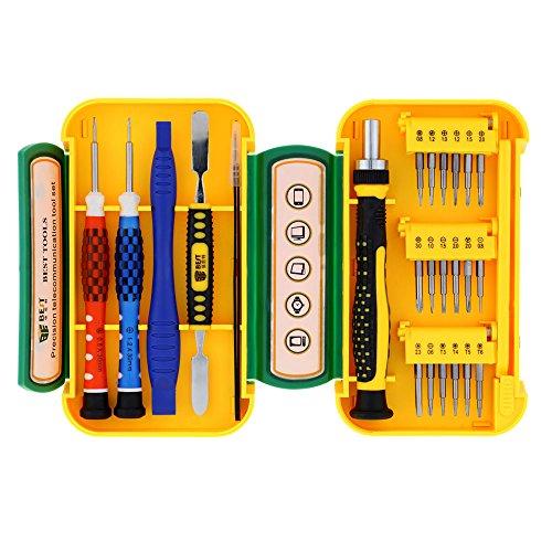 BEST-8925-24-pcs-Set-di-Cacciaviti-Portatili-di-Precisione-Set-di-Strumento-di-Riparazione-per-Cellulare-Laptop-Crowbar-0