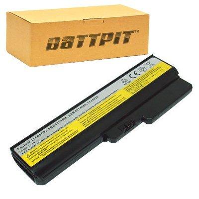 Battpit-Batteria-del-Computer-Portatile-Laptop-per-Lenovo-L08S6Y02-4400-mah-0