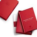 Boscolo-Gift-Verdi-Emozioni-Idee-regalo-e-cofanetti-viaggio-per-week-end-nella-natura-0-0