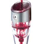 CKB-Ltd-TWIST-Adjustable-Wine-Aerator-Aeratore-Per-Vino-Triple-design-azione-con-6-impostazioni-di-velocit-Utilizzato-da-Amanti-Del-Buon-Vino-Esperti-Sommelier-e-Ristoranti-del-Mondo-Set-Include-banco-0-0