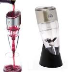 CKB-Ltd-TWIST-Adjustable-Wine-Aerator-Aeratore-Per-Vino-Triple-design-azione-con-6-impostazioni-di-velocit-Utilizzato-da-Amanti-Del-Buon-Vino-Esperti-Sommelier-e-Ristoranti-del-Mondo-Set-Include-banco-0-1