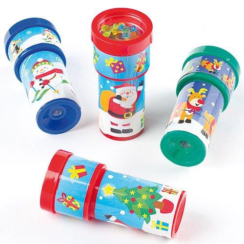 Caleidoscopi-natalizi-perfetti-da-mettere-nella-calza-per-bambini-confezione-da-6-0