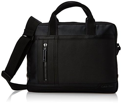 Calvin-Klein-Ethan-Laptop-Bag-Borsa-Uomo-0