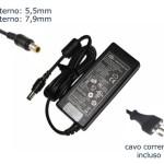 Caricatore-per-laptop-per-Ac-Adapter-for-Lenovo-Thinkpad-L412-L412-058542u-L412-440369u-L412-440433u-L512-L512-444434u-L512-44444eu-L512-444733u-Sl410-Sl410-2842f7u-Sl510-X100e-X120e-65-Watt-Laptop-Po-0