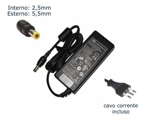 Caricatore-per-laptop-per-Lenovo-Ideapad-Z500-tutti-i-modelli-adattatore-alimentatore-alimentazione-elettrica-notebook-PC-Portatile-adattatore-CA-Marca-Laptop-Power-12-mesi-di-garanzia-0