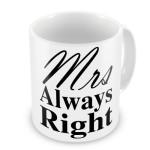 Coppia-di-destra-MR-MRS-sempre-ragione-idea-regalo-originale-per-tazze-0-1