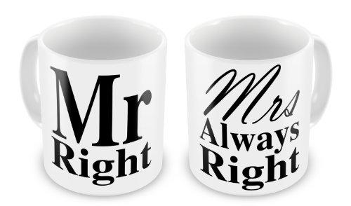 Coppia-di-destra-MR-MRS-sempre-ragione-idea-regalo-originale-per-tazze-0