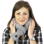 Cuscino-Cervicale-Massaggiante-Con-Vibrazione-Colori-Assortiti-Idea-Regalo-0-0