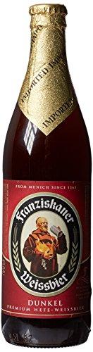 Franziskaner-Dunkel-Birra-Ml500-0