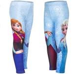 Frozen-Disney-Elsa-e-Anna-Leggings-Bambina-Stampati-su-Tutta-la-Superfice-Novit-Prodotto-Originale-HO1540-0-0
