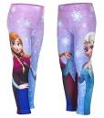 Frozen-Disney-Elsa-e-Anna-Leggings-Bambina-Stampati-su-Tutta-la-Superfice-Novit-Prodotto-Originale-HO1540-0-1