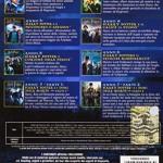 Harry-Potter-Collezione-Completa-8-Blu-Ray-0-0