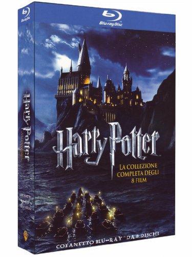 Harry-Potter-Collezione-Completa-8-Blu-Ray-0